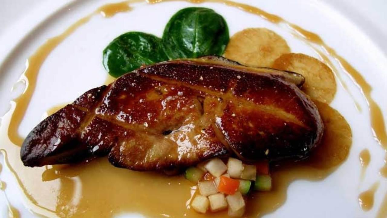 26 Makanan Paling Ekstrim Dan Sadis Di Dunia Yang Bikin
