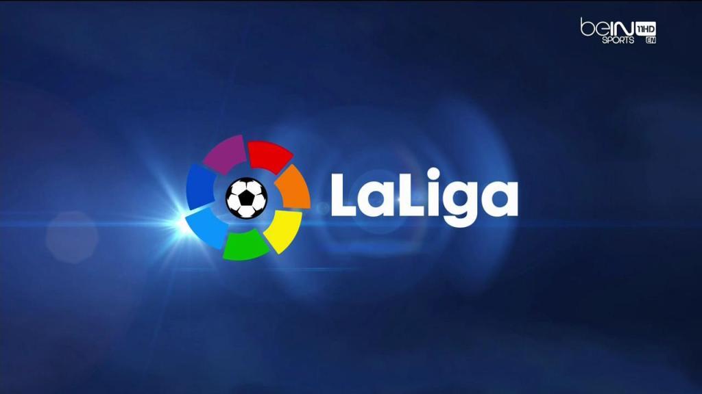 Jadwal Liga Spanyol Pekan ke-37, 2017-18 live SCTV