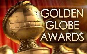 Daftar Lengkap Pemenang Golden Globes Awards 2019
