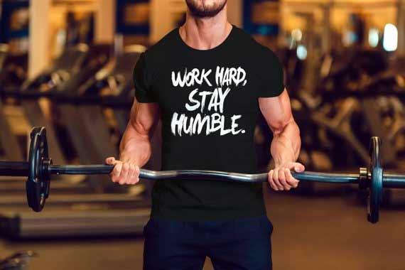 Jangan Ngaku Pria Sejati Jika Kalian Belum Bisa Melakukan Hal Berikut Ini - Pria sejati itu pekerja keras