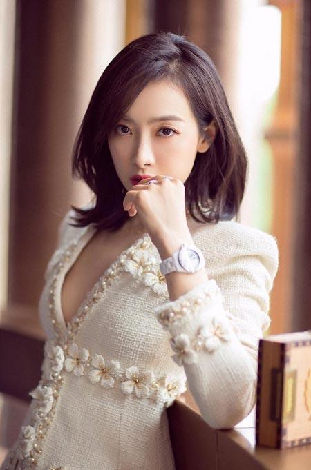 Idol Kpop Ini Ternyata Bukan Orang Korea - Victoria F(x)