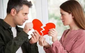 Tanda Kamu Harus Memutuskan Hubungan dengan Pacar