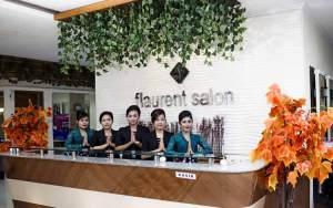 Beauty Salon Yang Bagus Di Jogja - Flaurent Salon