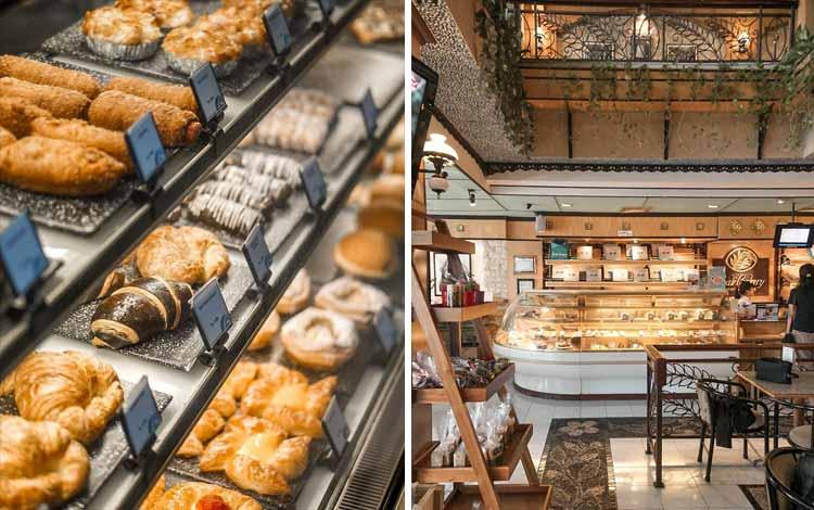 Rekomendasi-Toko-Kue-Terbaik-Dan-Terenak-Di-Bali-Bali-Bakery
