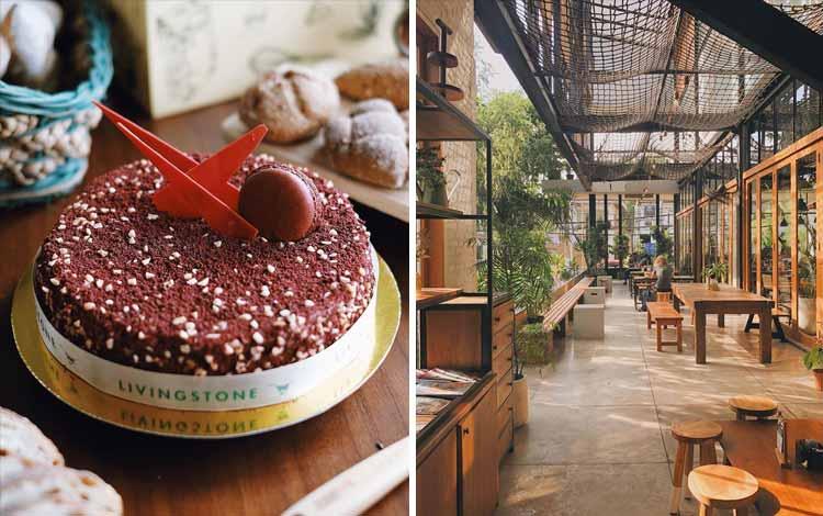 Rekomendasi-Toko-Kue-Terbaik-Dan-Terenak-Di-Bali-Livingstone-Cafe-and-Bakery