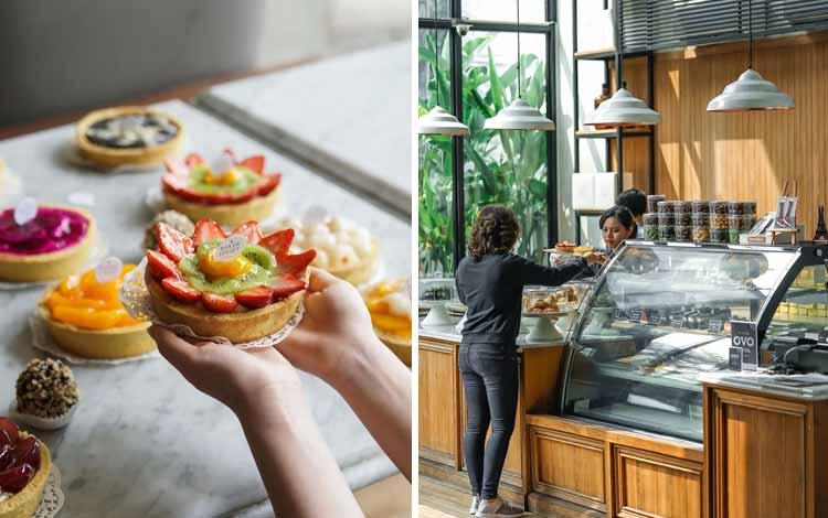 toko-kue-terbaik-dan-terenak-di-bandung-Baker-Street
