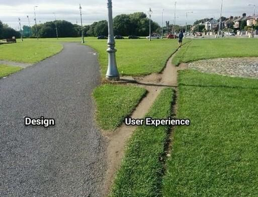 comprendre l'ux design