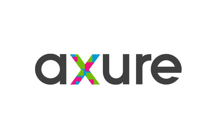 Axure - Prototypage UX, outils et logiciels pour UX designer