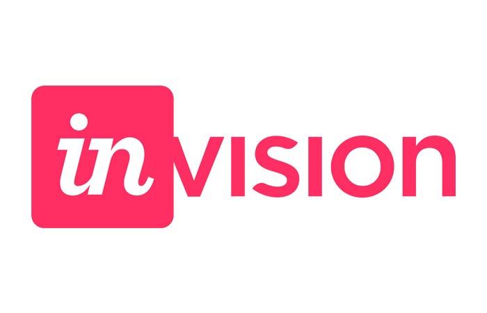 Invision - Prototypage UX, outils et logiciels pour UX designer