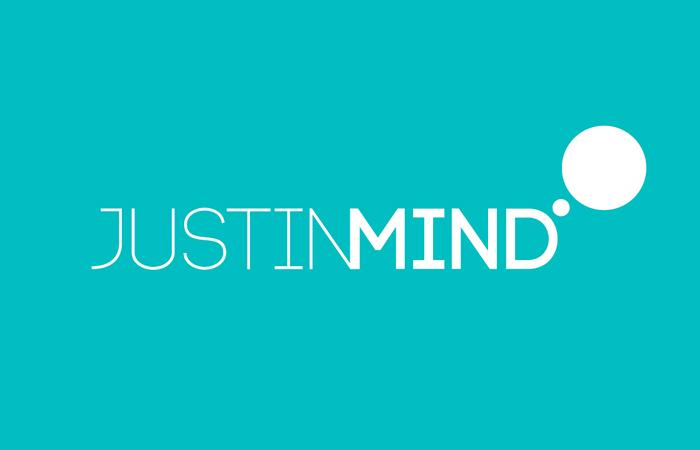 Justinmind logiciel pour créer des prototypes