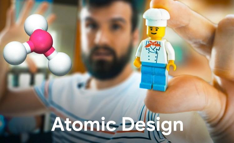 D01 - Introduction au Design Atomique