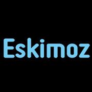Eskimoz - Boite à outils de l'UX designer