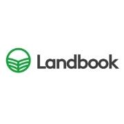 Land-Book