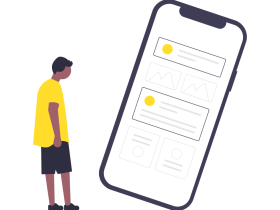 Prototypage web etape clé