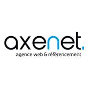 Axenet, veille autour du SEO