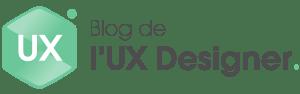Blog de l'UX Designer