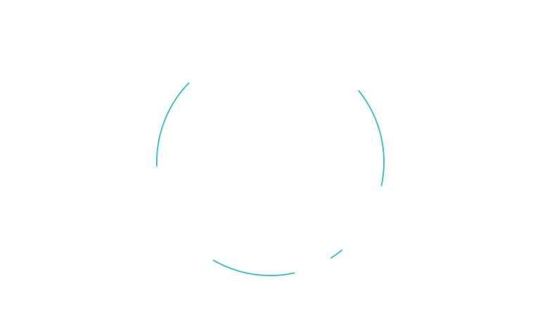loi de cloture - Gestalt théorie ou Psychologie de la forme