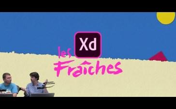 maxresdefault 3 - Application de liste de tâches : itération 1 - Les XD fraîches #1