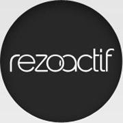 Rezoactif