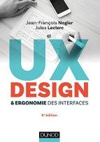 6ème édition de l'UX Design et ergonomie