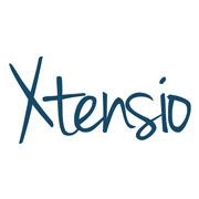 xentios - Boite à outils de l'UX designer