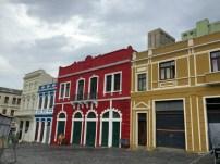Largo da Ordem Curitiba 9