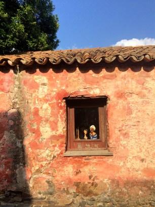 Colonia Sacramento Uruguai 2