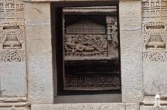 Anantasayi Vishnu