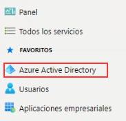 azure_active_directory