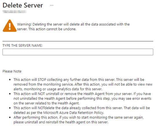 delete_server