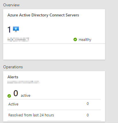 azure_ad_connect_servers