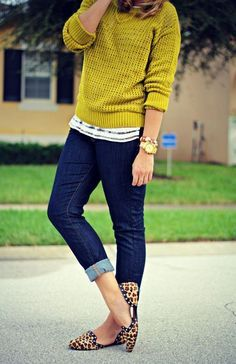 http://fashion-district.org/