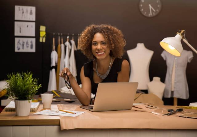 making more money with your business