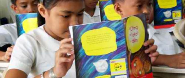 Proposed K 12 Basic Education System In The Philippines