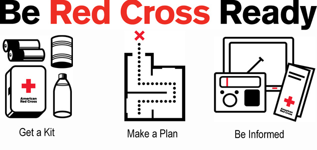 Be-Red-Cross-Ready