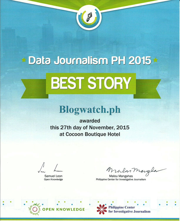 Data-Journalism-Best-Story-Award-small