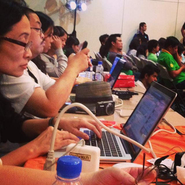 blogwatch forums