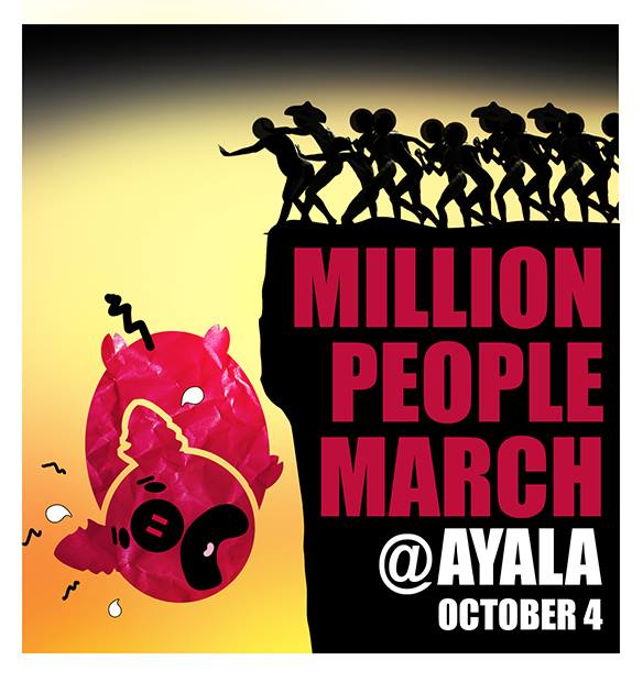 millionpeoplemarch-at-ayala1