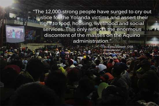 yolanda survivors in tacloban 1 copy