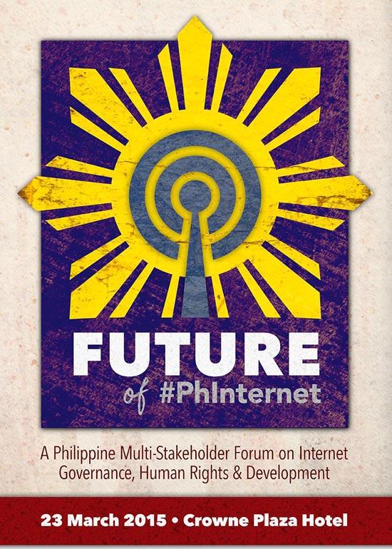 future of PH internet