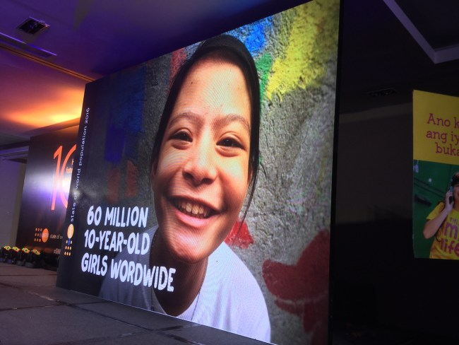60m-10-yr-old-girls-worldwide