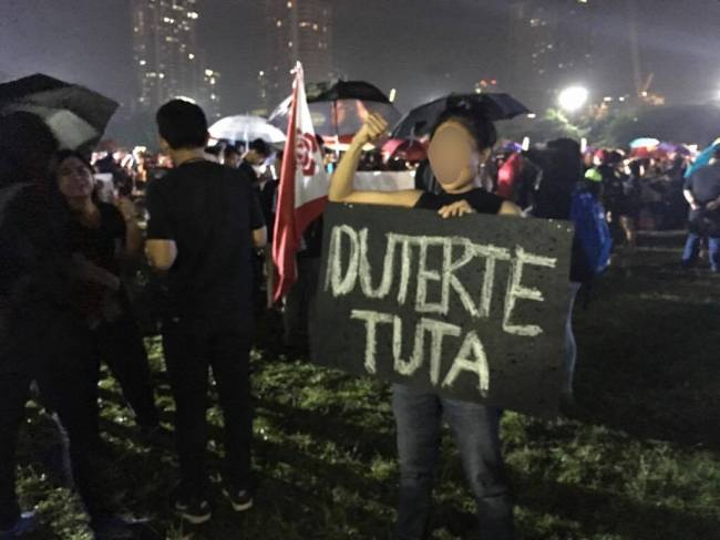 duterte-tuta1