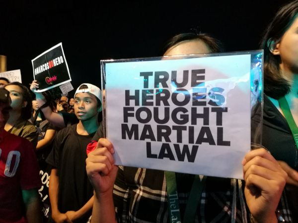 marcos-not-a-hero-martial-law