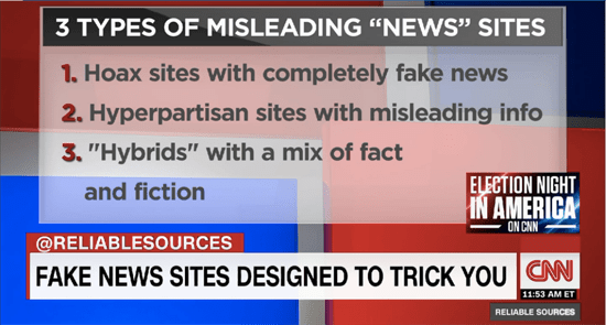 misleading-fake-news-sites