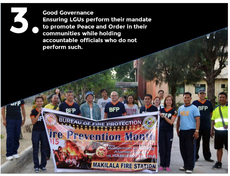 prevent violent extremism 3