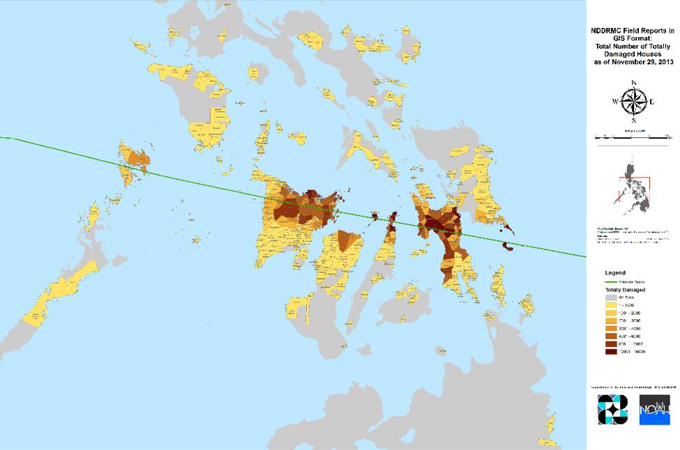 NDRMMC-field-reports