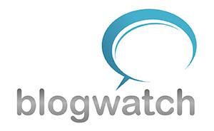 blogwatch logo small