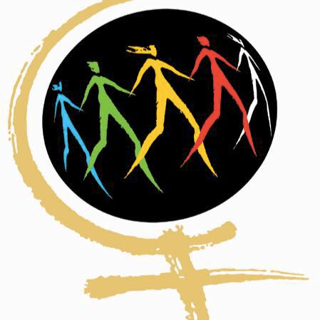World March of Women-Pilipinas logo