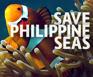 save-philippine-seas