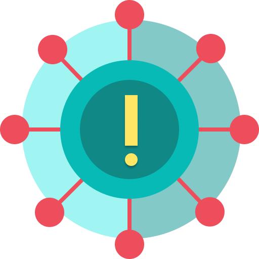coronavirus tracker